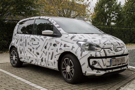 Design Folie Vw Up by Car Wrap On Vw Up Carwrapping Carwrap Ideas For Dauby