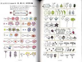 doodle drawing books 25 best ideas about book illustrations on