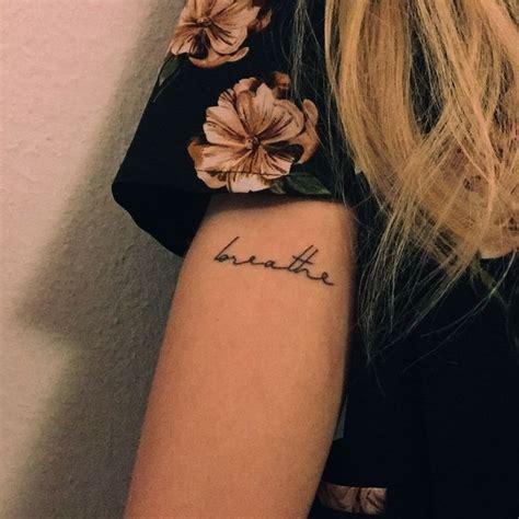 tattoo minimalist font the 25 best minimalist tattoos ideas on pinterest