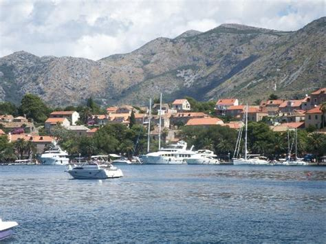 cavtat photos featured images of cavtat konavle