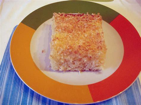 kuchen mit kokos buttermilch kuchen mit kokos flowerbomb chefkoch de