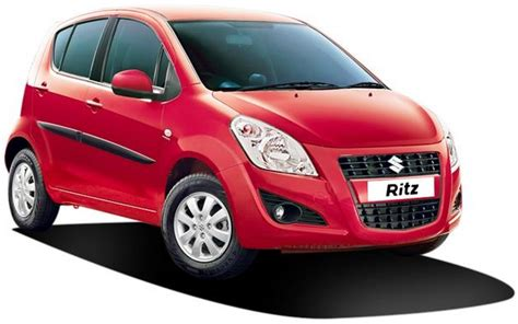 Maruti Suzuki Ritz Review Maruti Suzuki Ritz Vdi Diesel Price Specs Review Pics