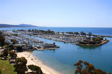 boats for sale in san diego harbor dana point harbor renovation ballast point yachts