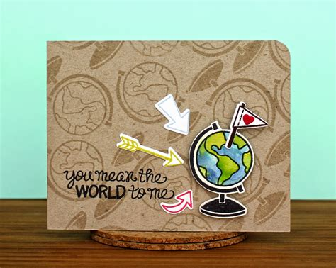 Paper Crafts And Scrapbooking Magazine - the kristie sessions paper crafts and scrapbooking