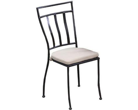 wrought iron dining chairs whereibuyit