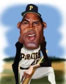 roberto clemente biography in spanish 1000 images about roberto clemente articles on pinterest