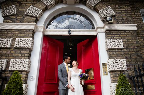 Asia House by Fusion Wedding Archives Chris Giles Photography
