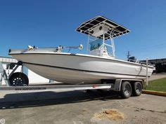 buy fishing boat alberta great fishing boat calgary alberta image 1 all things