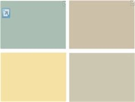 1000 images about home color palettes on camouflage front door colors and color