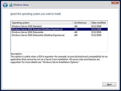 windows server 2016 the smart person s guide techrepublic