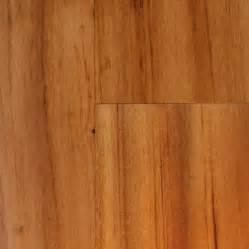 shop mullican flooring meadowbrooke 3 in w prefinished