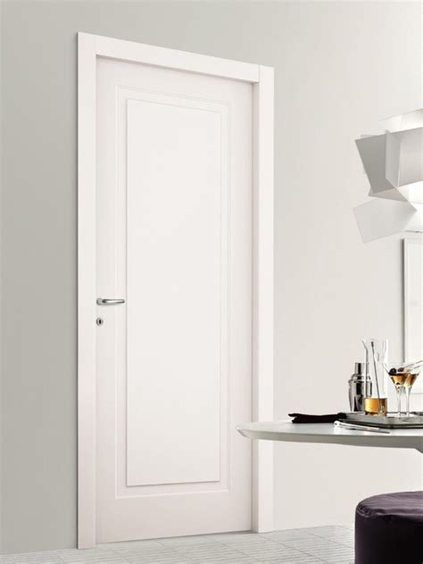 Single Panel Interior Doors 1 Panel Interior Door