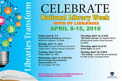 National Backyard Week 2016 Ut News 187 Archive 187 Book It Ut Events Slated To