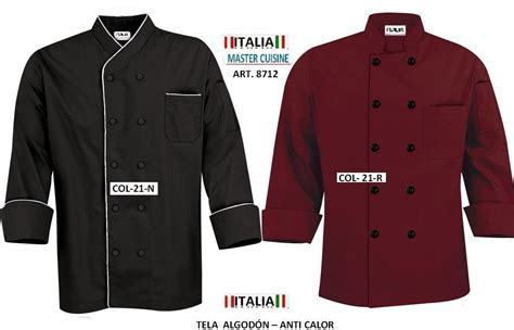 pantaloes para chef y cocineros uniformes leon pantaloes para chef y cocineros uniformes leon