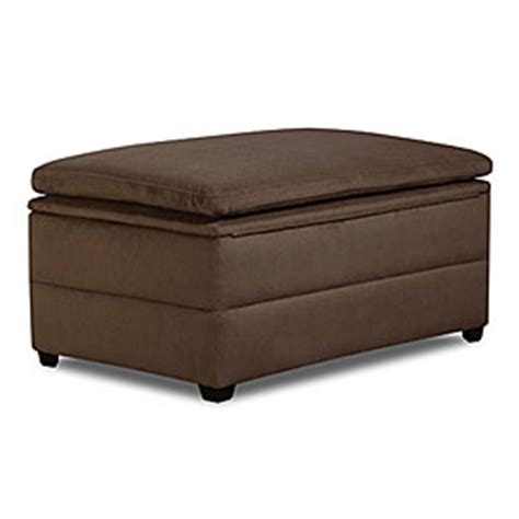 big lots ottoman view simmons 174 malibu beluga storage ottoman deals at big lots