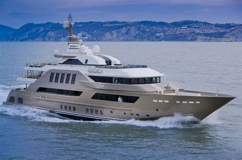yacht jade layout 57 best images about nice yachts on pinterest super