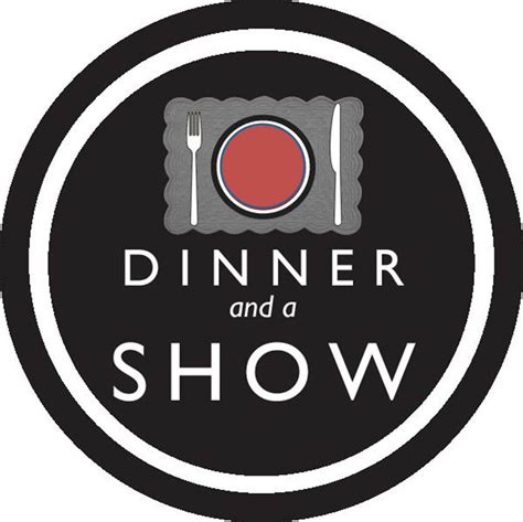 a and ursinus college and the cedc staging another dinner a show promotion featuring