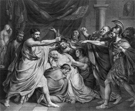 themes for julius caesar act 1 summary julius caesar act one