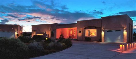 bed and breakfast page az dreamkatchers lake powell bed breakfast near page arizona