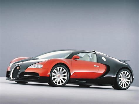 Bugati Vyron by Speedo Car Wallpapers Bugatti Veyron New Cars Car