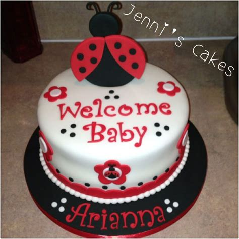 Ladybug Baby Shower Theme by Pin Purse Cake Template Cos Central Pic 13 Cake