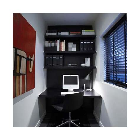 best home office design compact spaces how to use them