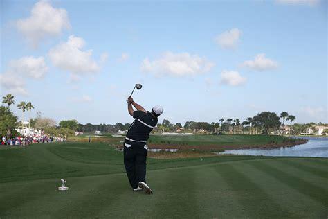 florida pga tour golf courses these are the pga tour golf courses that every pro hates
