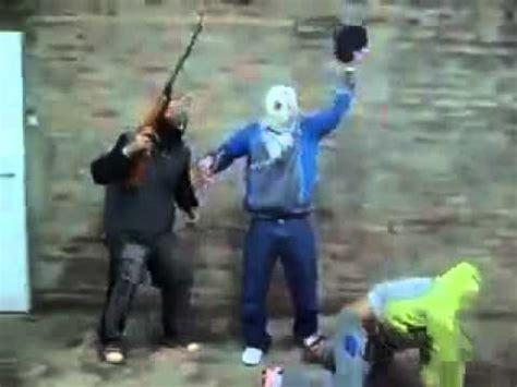vdeos de narco decapitaciones decapitacion en vivo m t e c a flv youtube