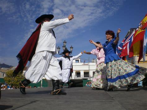 historia de la msica folklrica de argentina wikipedia el tango y sus invitados folklore argentino