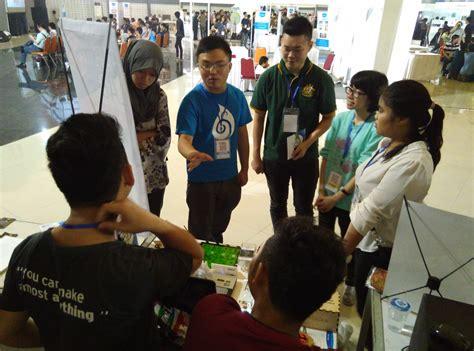 Multiplek Bandung developers gathering prime 2015 fablab bandung