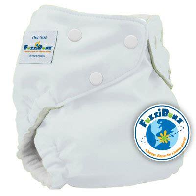 Clodi Lansia Merk Ananda fuzzibunz cloth grosir retail clodi perlengkapan bayi murah