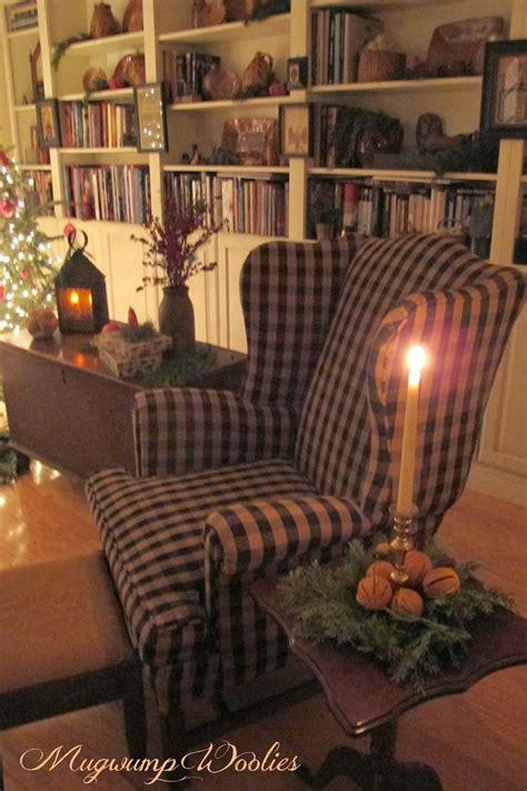 Living Room Sets Clarksville Tn Modren Living Room Sets Clarksville Tn Sofabenchcraft To Ideas