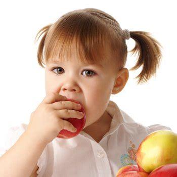 imagenes de hijos inteligentes 191 influye la alimentaci 243 n en la inteligencia de tu hijo