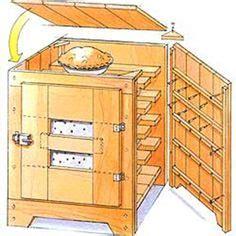 images  pie safe plans  pinterest pie safe