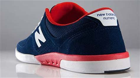 Harga Sepatu New Balance Termahal 10 perusahaan sepatu olahraga terbaik dunia alinil