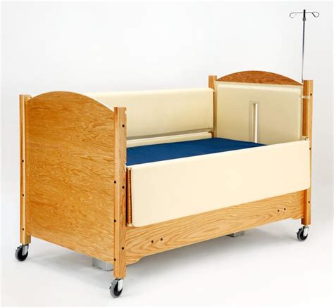 special needs bed special needs beds safety beds sleepsafe beds