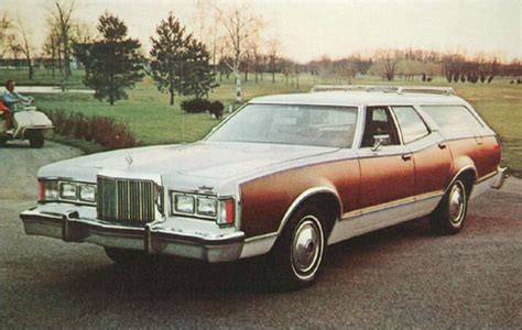 images of 1977 mercury cougar medium red 1977 cougar wagon nice colour killer station wagons