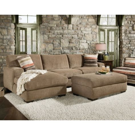 Wide Chaise Sofa by Wide Chaise Lounge Couches And Seats