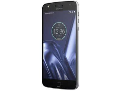 Hp Motorola X Play 48 daftar harga hp motorola april 2018 moto g z x play e droid turbo flip ex212 jadul