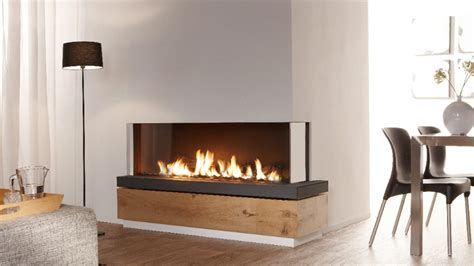 Fireplace Firebox Design High Efficiency Corner Fireplace I Balanced Flue Gas