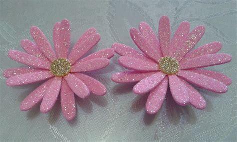 imagenes de rosas en foami flores de foami bs 40 000 00 en mercado libre
