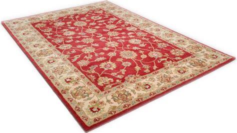 teppich 3x4m kaufen orient teppich theko 187 panjin 171 4 kg m 178 handgetuftet