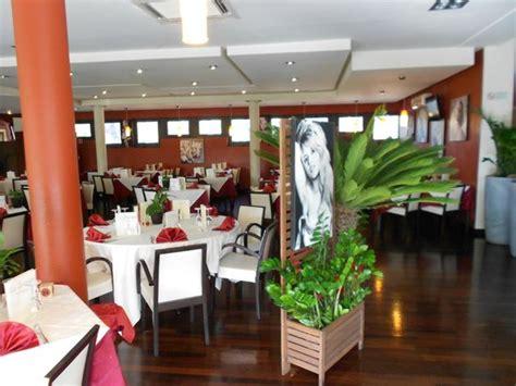 la terrazza casal palocco la terrazza rome via di casal palocco 87 restaurant