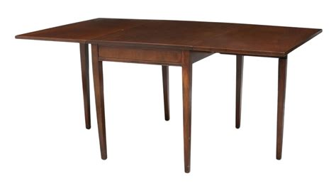 Large Drop Leaf Table Large Mahogany Drop Leaf Table August Estates Auction Day Two The Estate Of Marcia Bland