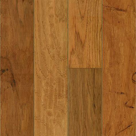 Armstrong Bruce Flooring by Quot Grain Hickory Quot Armstrong Bruce American Scrape 5