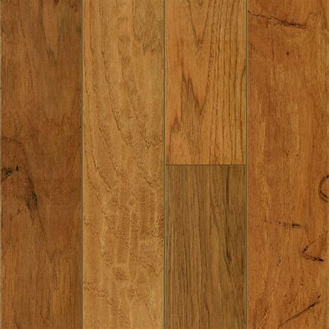 """""""Amber Grain Hickory """"   Armstrong Bruce American Scrape 5"""