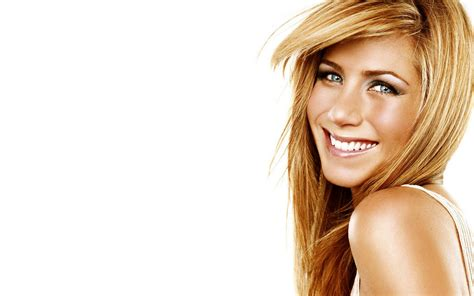 Jennifer Aniston Jennifer