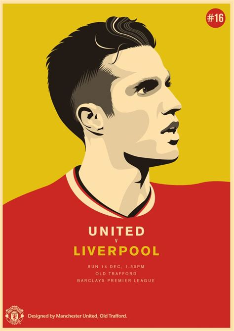 Liverpool The 12th Poster Kayu 30x22 41 best mufc images on united manchester united and goalkeeper