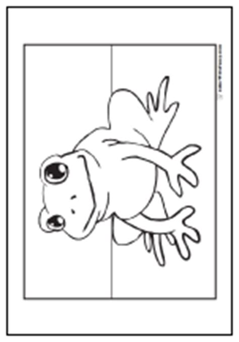 sweet frog coloring page 49 frog coloring pages hopping good fun and customizable