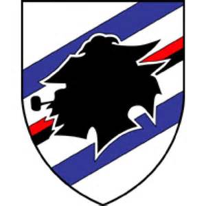 Football Logos Company » Home Design 2017